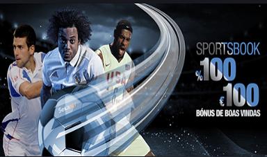 Qual o melhor site para apostas desportivas