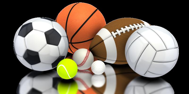 Opinioes de apostas desportivas